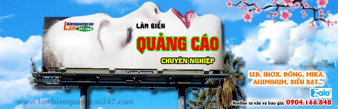 http://lambienquangcao247.com