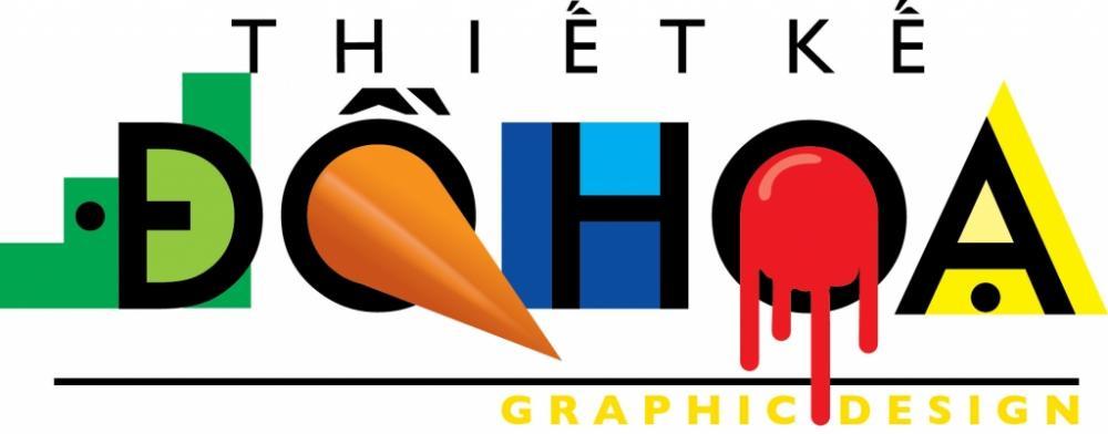 Tuyển 02 thiết kế quảng cáo