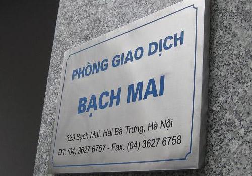 Làm biển inox ăn mòn giá rẻ Hà Nội