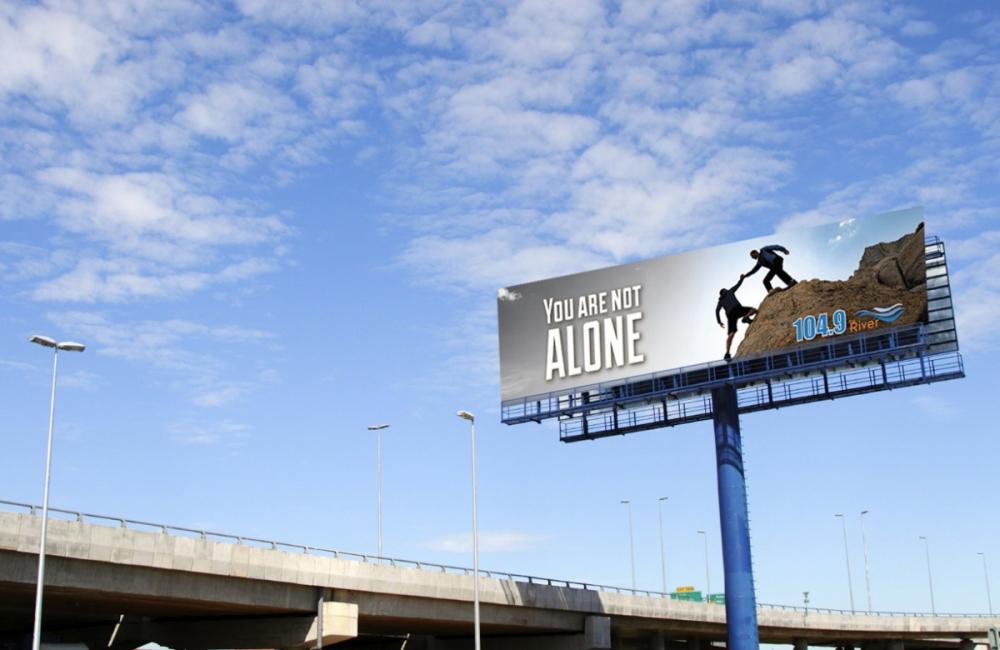 Những xu hướng quảng cáo hiệu quả doanh nghiệp cần nắm bắt